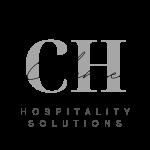 Cadence Hospitality Solutions